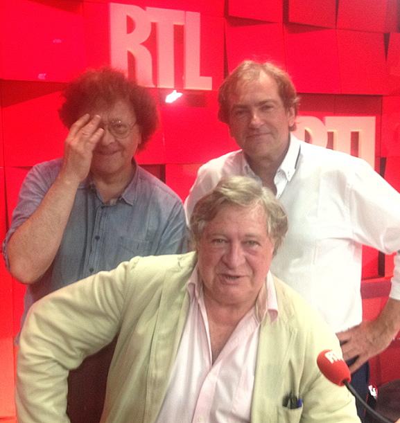 RTL2015a