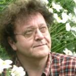 erik pigani, auteur et journaliste et chef de rubrique à Psychologies magazine