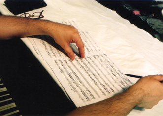 erik pigani musicien auteur journaliste