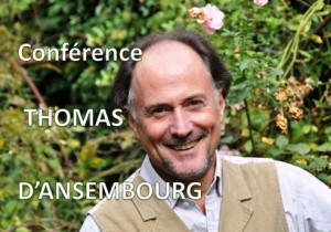 conference-thomas-d-ansembourg