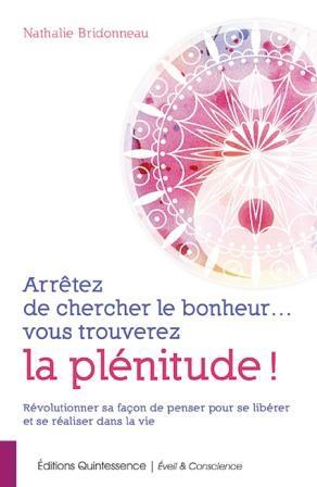 q189_couv_arretez_chercher_bonheur_web