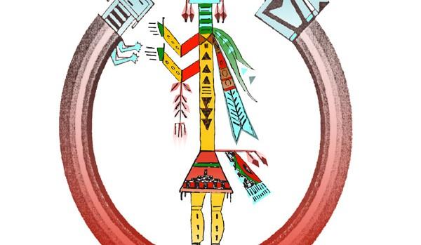 logo-frederika
