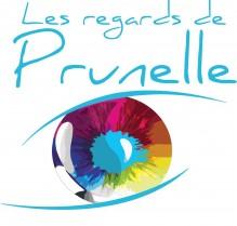 logo prunelle