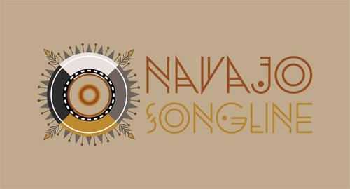 navajo-songline-logo-bandeau-couleur