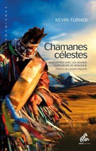Chamanes-celestes