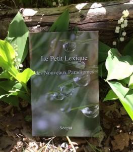 Lexique Fleuri
