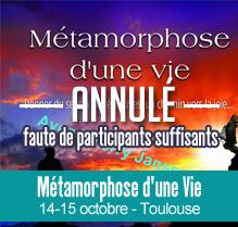 metamorphose-congres
