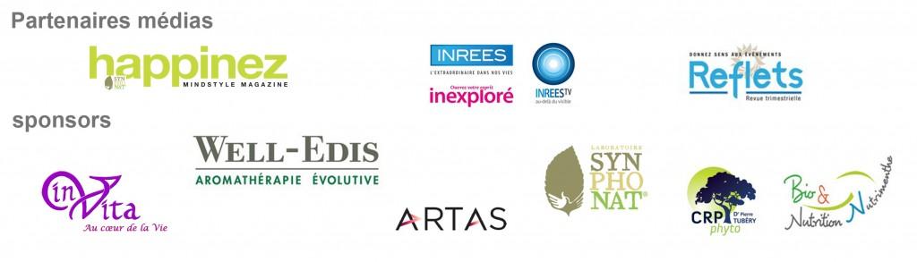 sponsors2017congres