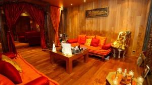 319__slideshow_xlarge__notre-spa-authentique-voyage-ideal-pour-se-relaxer.-etes-vous-pret-pour-un-voyage-en-inde-