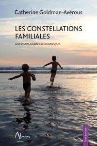 ALUNA-COUV ConstellationsFamiliales-Diffuseur