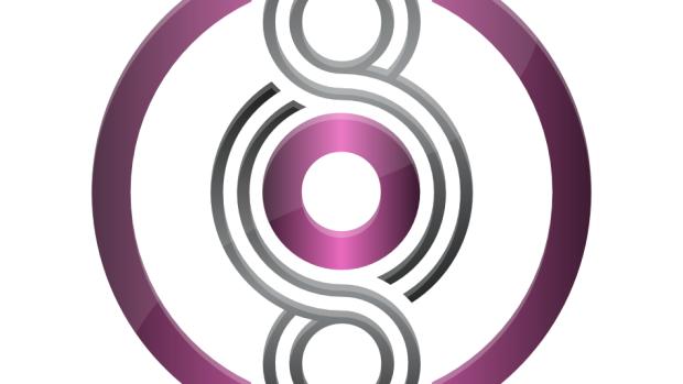 EINOPHONIE Icon on White