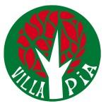 logo villa pia Bon design - Copie