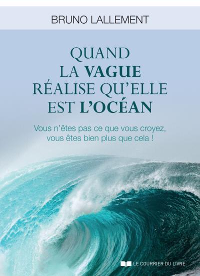 Quand-la-vague-realise-qu-elle-est-l-ocean
