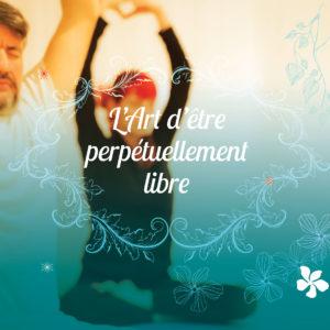 Img-Art-perpetuellement-libre-1-300x300
