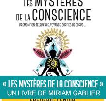 Les-mysteres-de-la-conscience