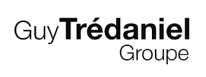 Guy Trédaniel Groupe
