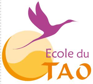 Logo-ecole-du-TAO