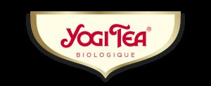 YT_LOGO_SUB_FR_OFFPACK