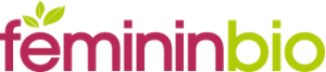 logo-femininBio_sans_baseline