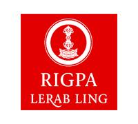rigpa-lerab-ling_logo