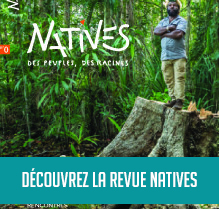 AsDH_NATIVES_N0_COUVERTURE_BR