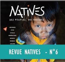 NATIVE6