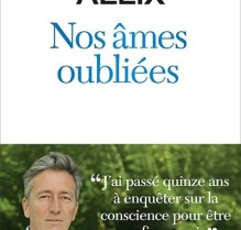 Nos-ames-oubliees